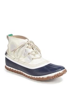 HBC x Sorel Boots