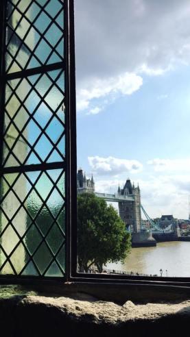 Thames!