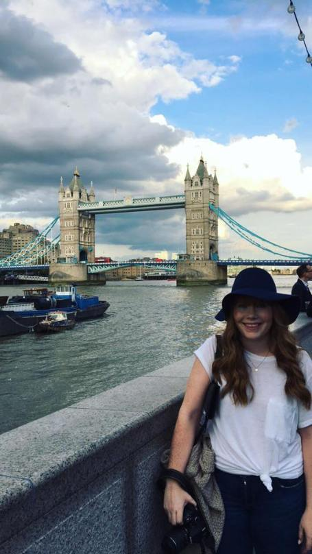 Good Thames